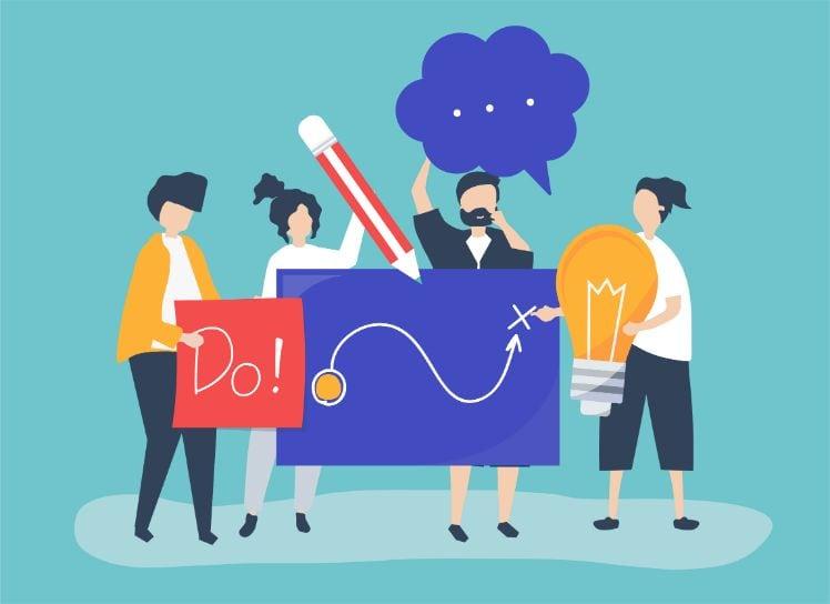 ideas innovadoras- growth hacking para web