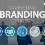 estrategia de marketing- branding digital-