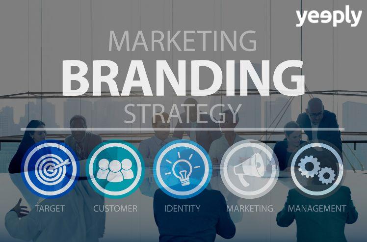 Los mejores ejemplos de branding digital en empresas tecnológicas