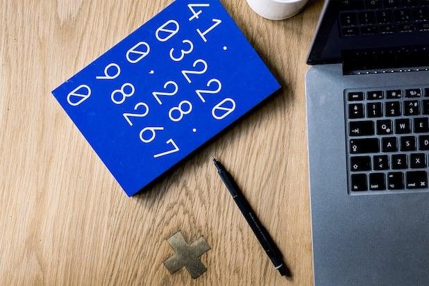 metodologia de desarrollo de software y presupuesto