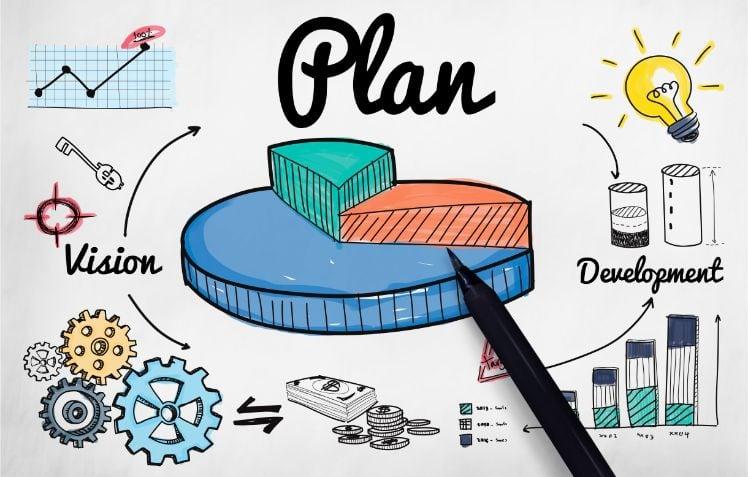 proceso de planificacion- proyecto web