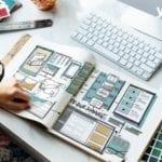 diseno web- planificacion proyecto web
