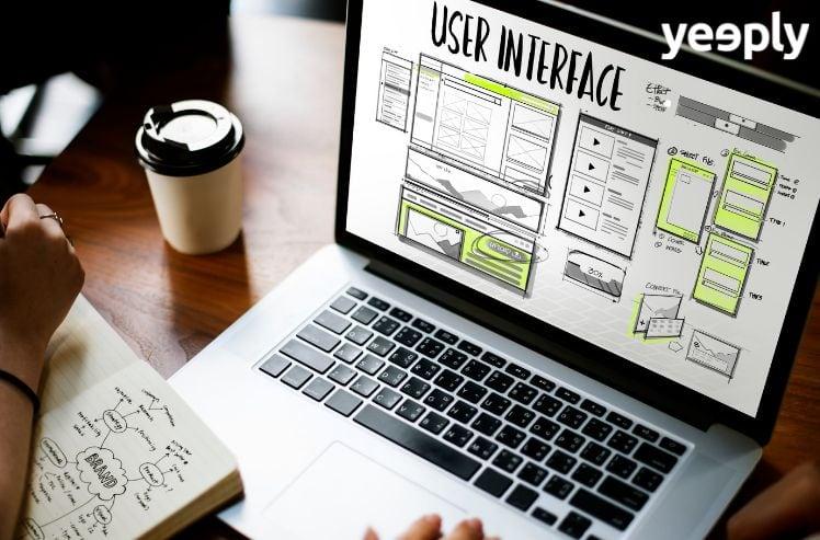 Cómo hacer una propuesta web irresistible paso a paso
