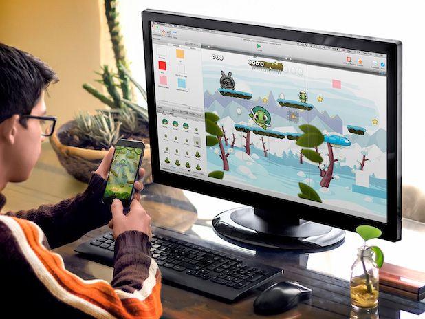 game-salad-app-para-crear-juegos