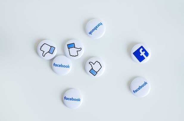 redes sociales growth hacking