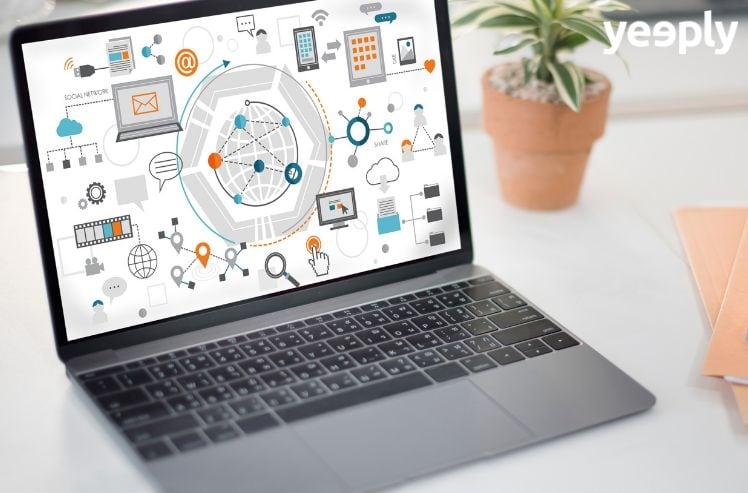 8 ejemplos de automatización para tu estrategia de marketing