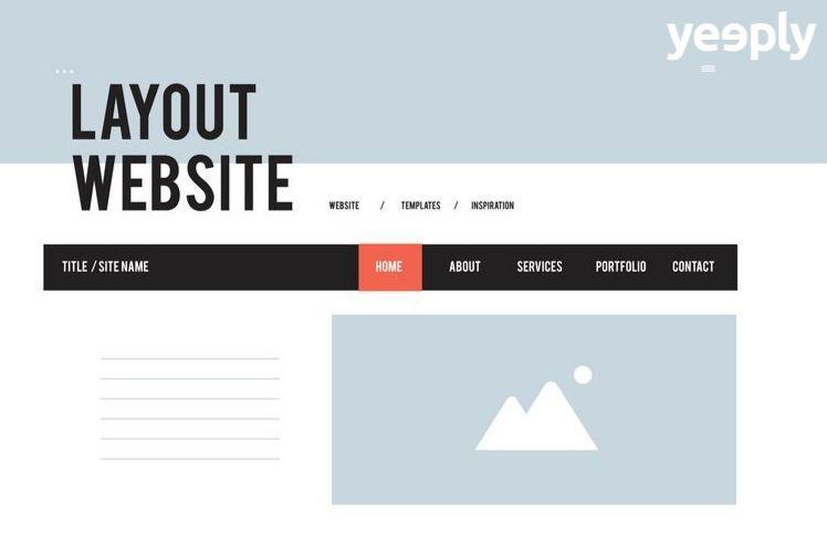 Los 10 errores de diseño web más comunes que puedes evitar