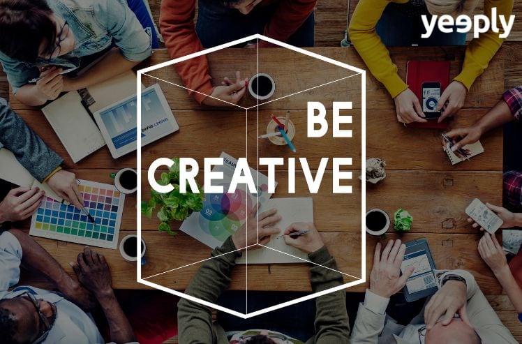 Gamificación en marketing: descubre nuevas estrategias y ejemplos top