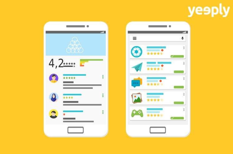 Guía para subir tu app a Google Play Store y triunfar