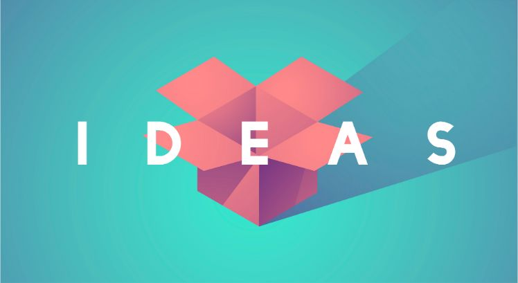 ideas innovadoras- gamification en marketing