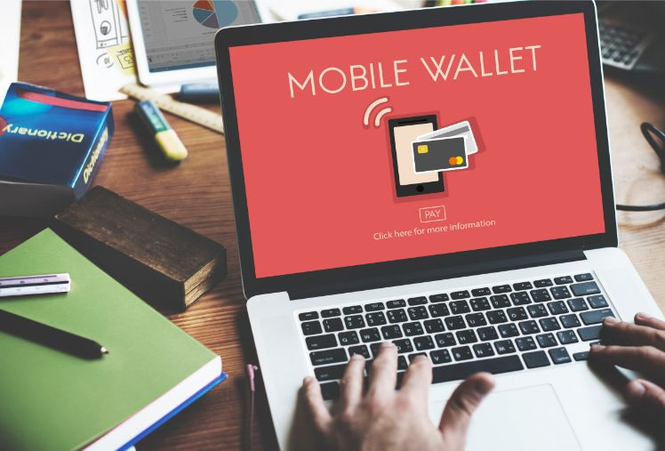 pagos con mobile wallets- mwallet
