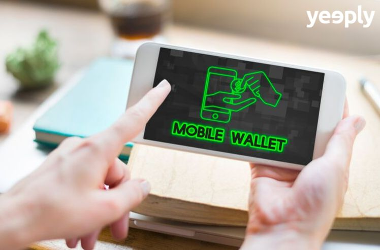 M-wallets: una oportunidad en el desarrollo de apps on-demand