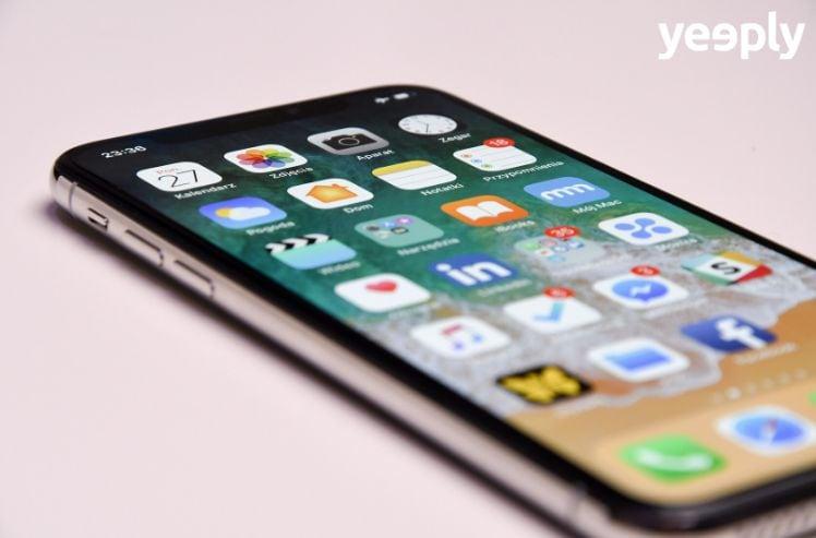 Las mejores apps de 2019 para iOS y Android