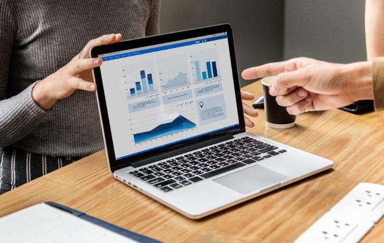 mobile marketing ejemplos de informes