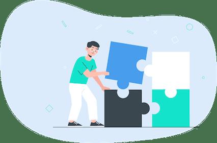 desarrollo web para startups