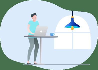diseño de paginas web para agencias