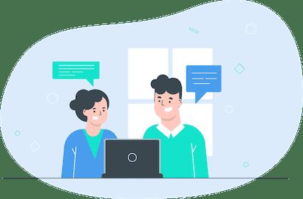 diseño de sitios web para grandes empresas
