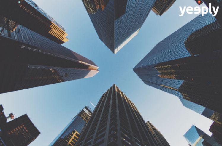 Las claves para una transformación digital exitosa
