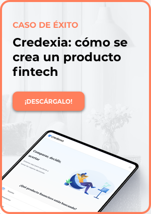 CS 2 Credexia Descarga