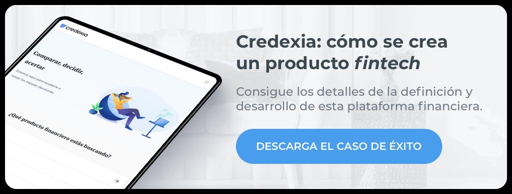CS 2 Credexia Descarga