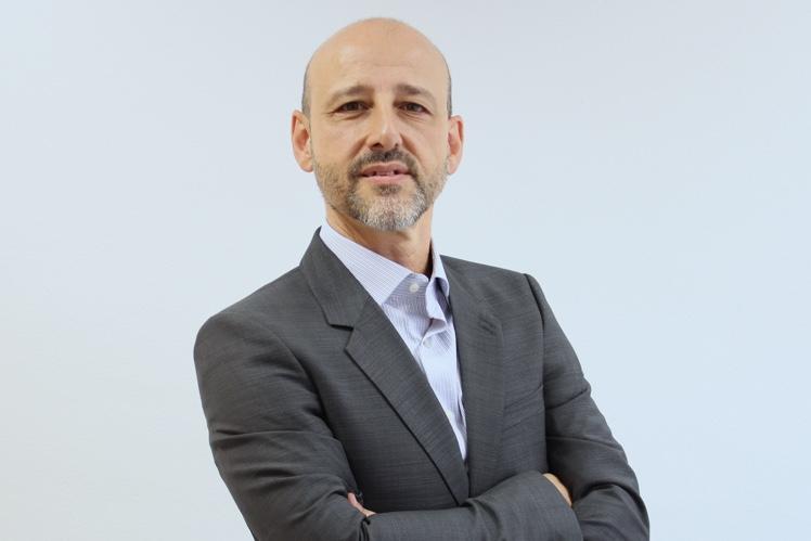 """Óscar Fuente (IEBS): """"Aprender es emocionante pero sacrificado"""""""