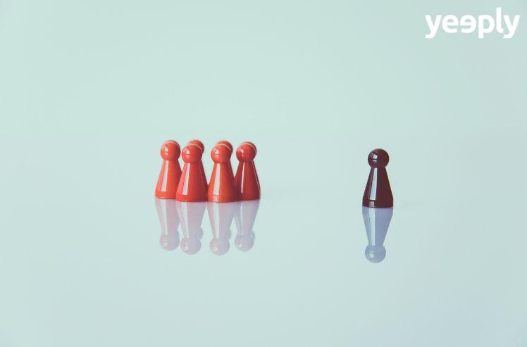 5 Ejemplos de empresas que lideran la industria 4.0