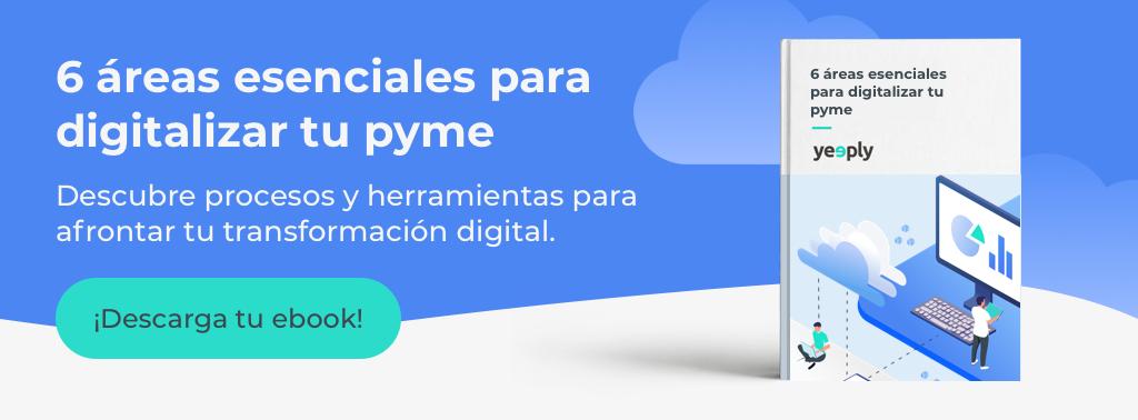 E6 Ebook transformación digital