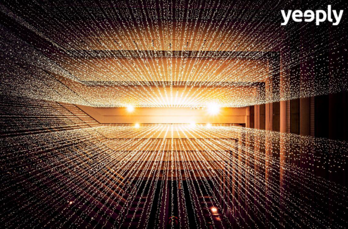 Cómo RPA está revolucionando la automatización de procesos empresariales