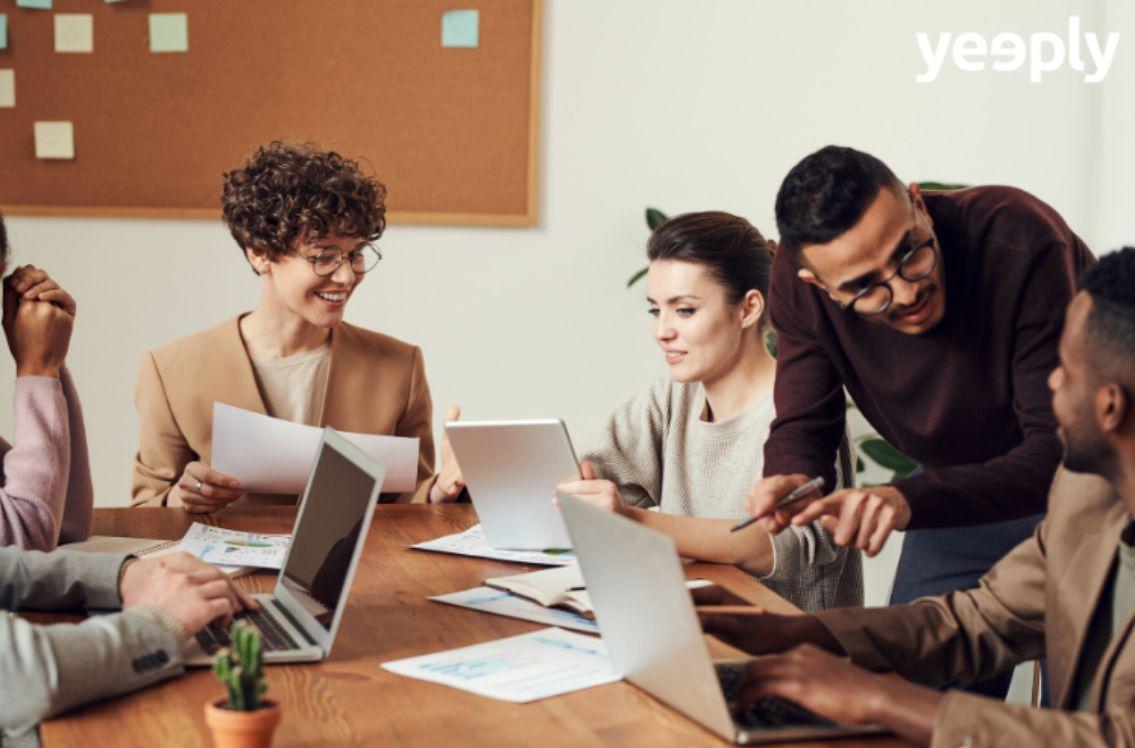 IT Outsourcing: Expectativas vs. Realidad — Lecciones de los expertos