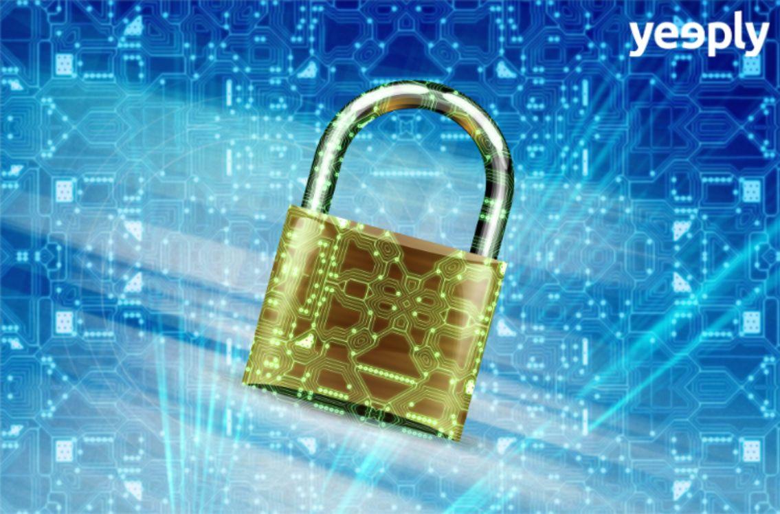 Ciberseguridad para startups (una guía paso a paso)