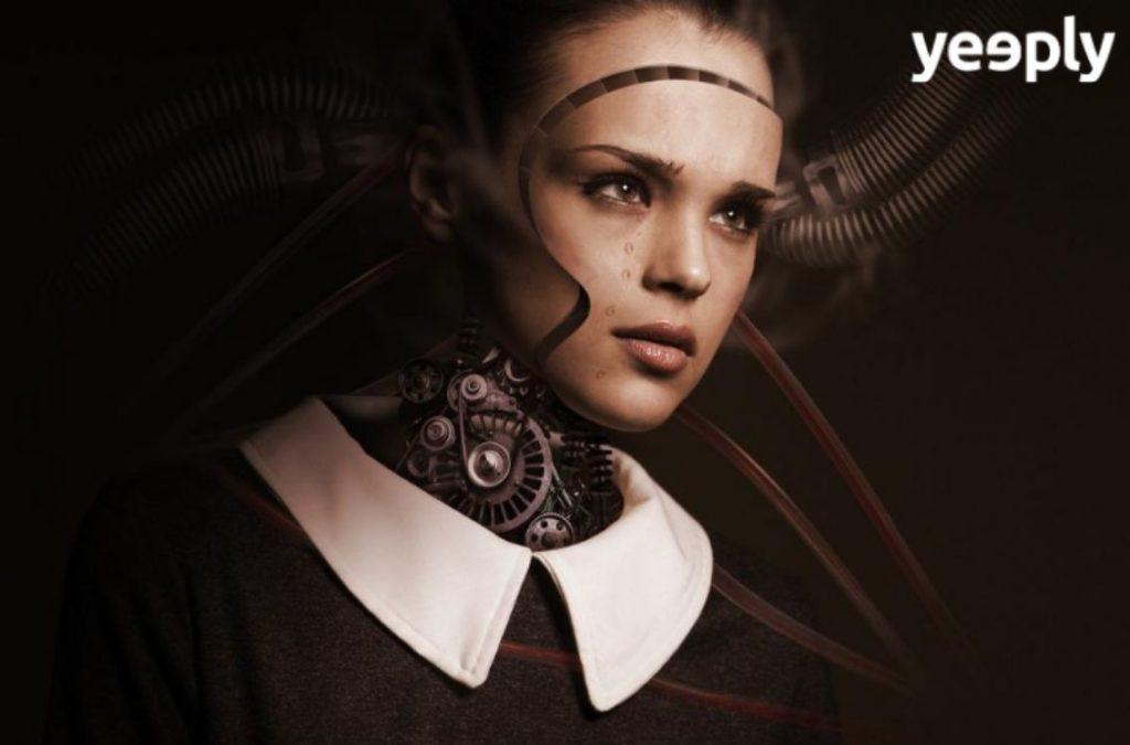 Inteligencia Aumentada: los humanos y la IA unen fuerzas