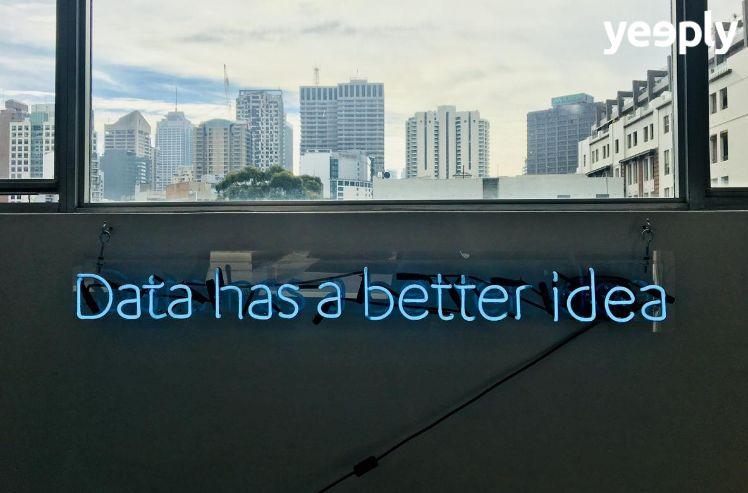 7 formas en que la Cultura de Datos afectará a los negocios