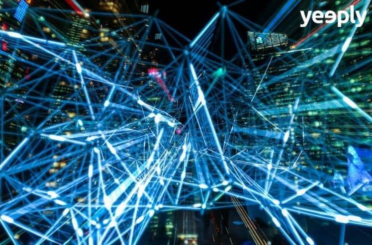 ¿Qué es GPT-3 y por qué está revolucionando la IA?