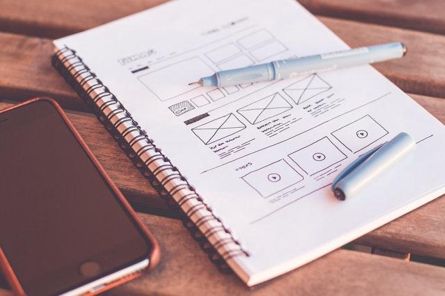 10 últimas tendencias en el diseño de la experiencia del usuario (UX)