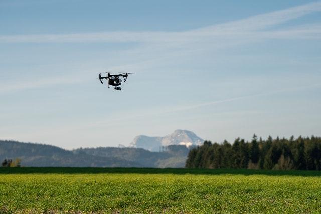 Las nuevas tendencias y los retos de la Agricultura 4.0
