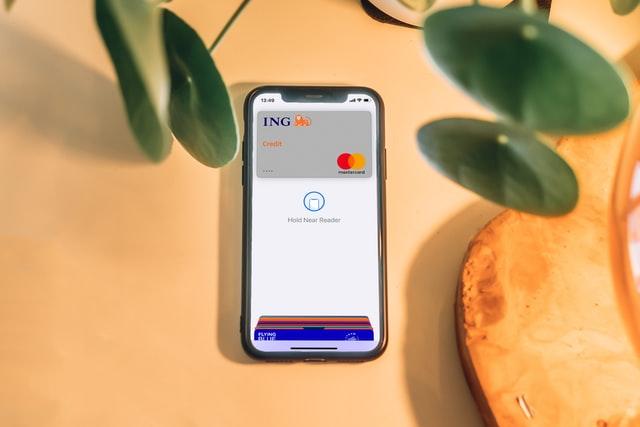 Aplicaciones de pagos P2P: adiós al dinero en efectivo