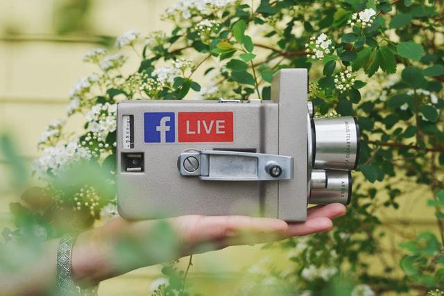 Incrementa la conversión en las redes sociales con el video marketing